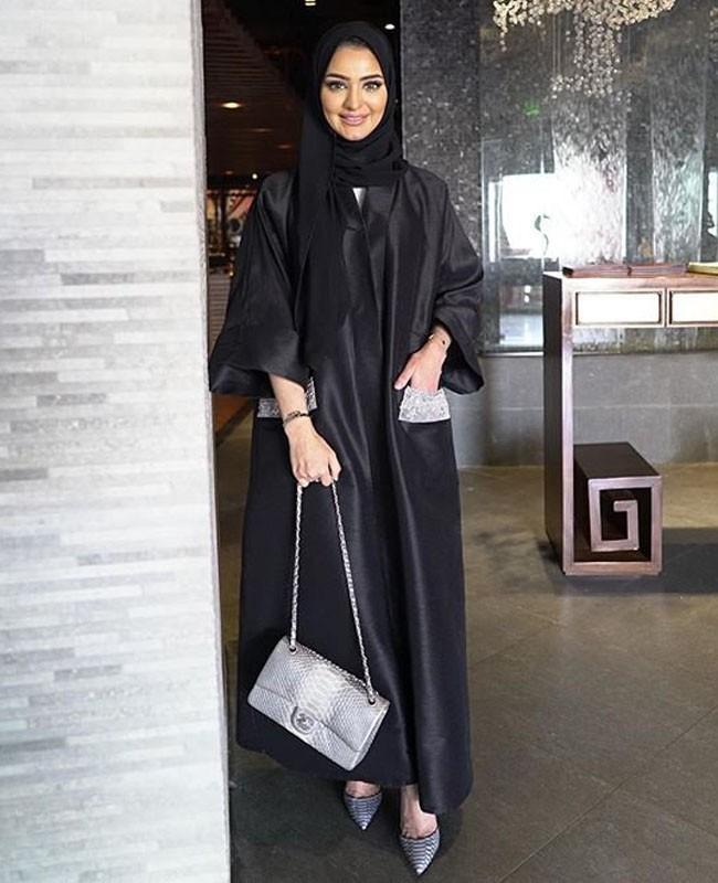 Samar Al Ahmed