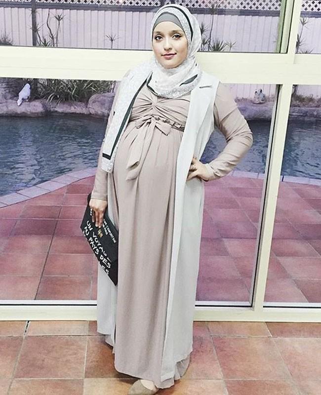 Sara Youssef