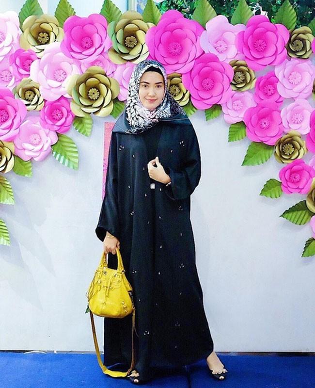 Lulu Elhasbu