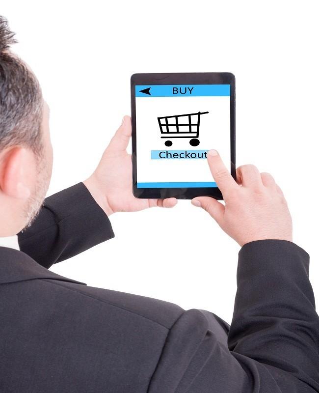 Aplikasi Pesan Obat Online