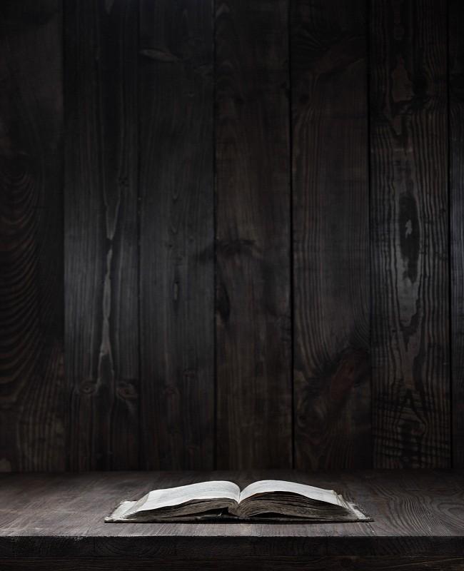 Takut Agama