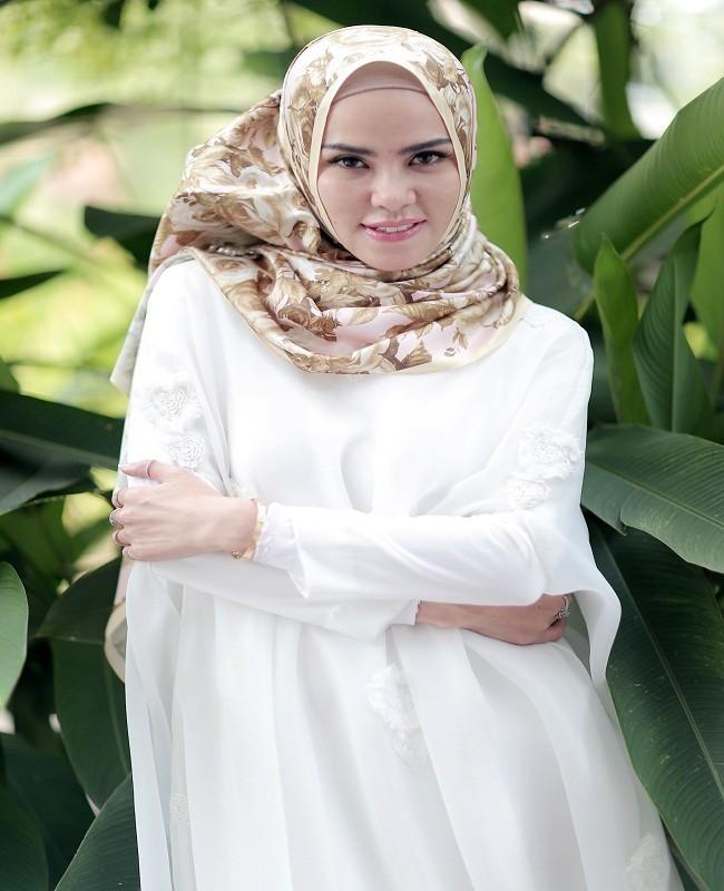 Angel Lelga