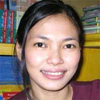 Sejak 12 Tahun, Djenar Maesa Ayu Diinfus Bir