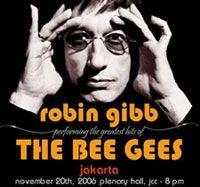 Nostalgia Penuh Warna Bersama Bee Gees