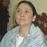 Ira Maya Sopha Rebutan Hak Asuh Anak