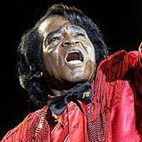 40 Hari Meninggal, James Brown Belum Dikubur