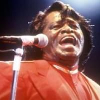 Jasad James Brown Pindah Tempat