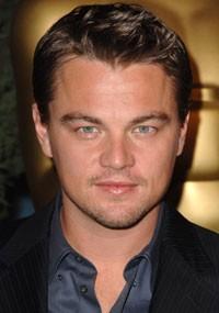 Leonardo DiCaprio Tetap Jaga Keperjakaannya