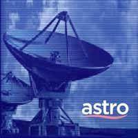 Siaran Liga Inggris Menghilang dari Astro