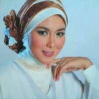 Erna Libby Meninggal, Wanda Hamidah Shock