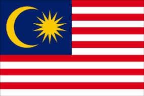 Pelajar Indonesia di Malaysia Kerap Jadi Korban Kriminalitas