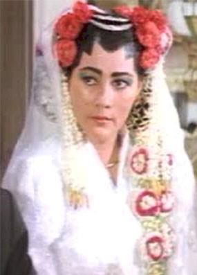 Selamat Jalan Suzanna, Ratu Horor Indonesia