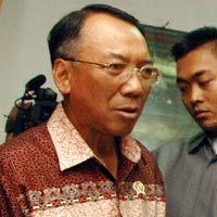 Wacik: Masyarakat Bali Jangan Takut Berkreasi
