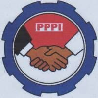 Partai Pengusaha Pekerja Indonesia (3)