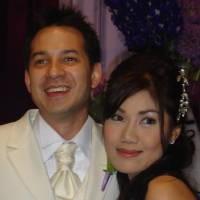 Istri Hamil, Pernikahan Ari Wibowo Dikabarkan Retak