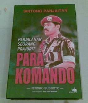 Wiranto dan Prabowo Harus Bertanggung Jawab atas Kerusuhan Mei 98
