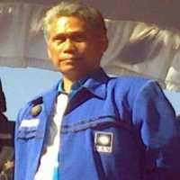 Zulkifli Halim Dorong Pembangunan PLTU Asam-asam di Kalsel