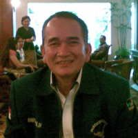 Incar Komisi III, Ruhut Perjuangkan Hukuman Mati Bagi Koruptor