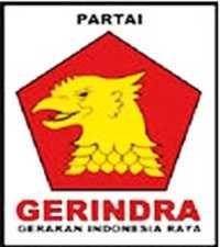Kampanye Pamungkas, Prabowo Gebrak Tangerang