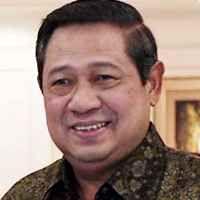 Kabinet Baru SBY Disusun Jelang Transisi Pemerintahan