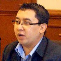 Beda Sikap Soal Putusan MA, PDIP-Gerindra Tetap Solid