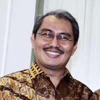 Jimly Minta KPU Segera Laksanakan Putusan MA
