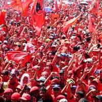 Kantor DPP PDIP di Jl Diponegoro Aktif Lagi
