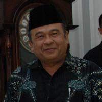 Dituduh Curang, KPU Ancam Serang Balik
