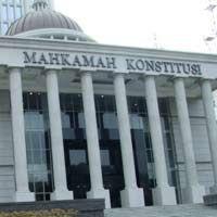 Tim Mega-Prabowo: Penjelasan KPU tentang DPT di MK Menggelikan