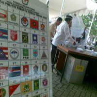 Purnawirawan TNI Nilai Pemilu Menyimpang Jauh dari Demokrasi