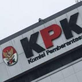 Direktur PT Maspion Mangkir dari Pemeriksaan KPK