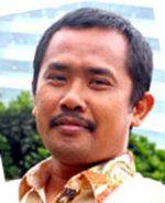 Pemilu Legislatif 2009 Milik MK (3)