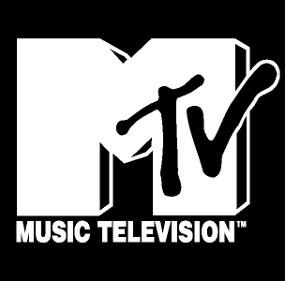 MTV Indonesia Tolak Band Papan Bawah di Tahun 2010