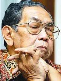 Kasus Bruneigate & Buloggate Gus Dur Harus Lebih Dulu Diklarifikasi