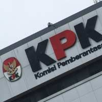 2 Pejabat Bank Jabar Segera Diadili