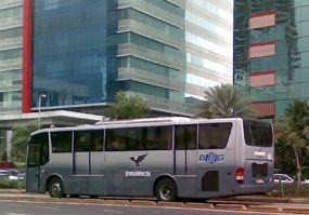 Pelaku Naik Mio, Diduga Kesal Dilarang Masuk Busway