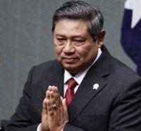 SBY: Negara Berduka Atas Wafatnya Istri Jenderal AH Nasution