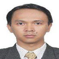Efektivitas Peningkatan Renumerasi di Kementerian Keuangan