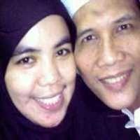 Menkum Dikalahkan dr Lucky, Remisi dr Rudy Dicabut