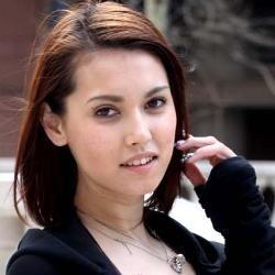 Maria Ozawa Risih Syuting \Menculik Miyabi\
