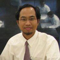 Ilmuwan Muda RI Raih Penghargaan Internasional IEEE