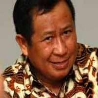 Assegaf: Kesalahan Susno Dicari-cari