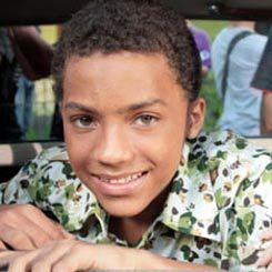 Jadi Kontroversi, Adegan Obama Salat di Film \Obama Anak Menteng\ Dihilangkan
