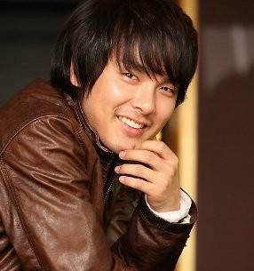 Park Yong-ha Bunuh Diri, Serial \Love Song\ Terancam Batal