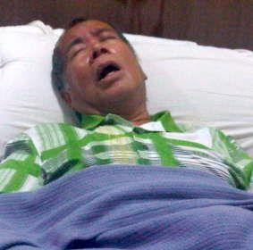 Amien: Pemberian Grasi untuk Syaukani Cerminkan Keadilan