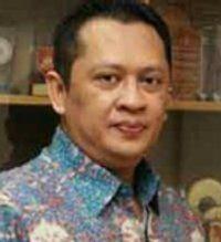 Dituding Lemahkan KPK, Bambang Soesatyo Cs Merasa Disudutkan