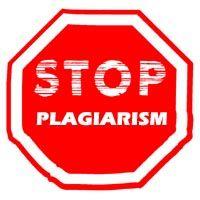 Robby Anggap Kasus Plagiarisme Sekum Muhammadiyah Selesai