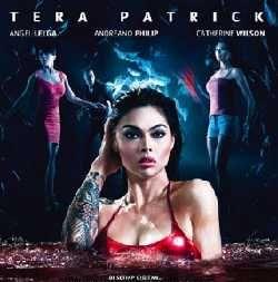 Wakil Ketua DPR Sesalkan Artis Porno Tampil di Film Indonesia