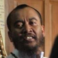 Syekh Puji Dituntut 6 Tahun Penjara