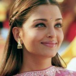 Akshay Kumar: Aishwarya Rai Tidak Seperti Diva